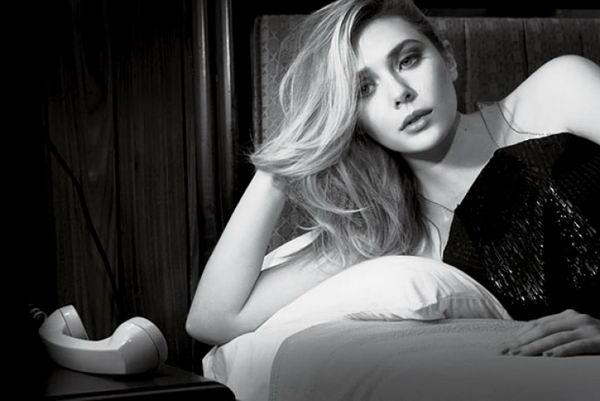 20 самых сексуальных актрис