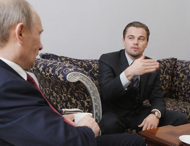 Стих Путин И Мужик Читает Ефремов
