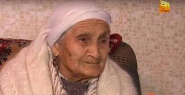 В Казыгуртском районе насчитали более 100 долгожителей